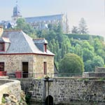 fougeres, Photo 2