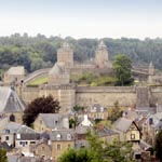 fougeres, Photo 3