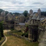 fougeres, Photo 9