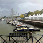 The Port of Vannes, Photo 3 | Port de Vannes, Photo 3